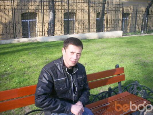 Фото мужчины арчи, Одесса, Украина, 30