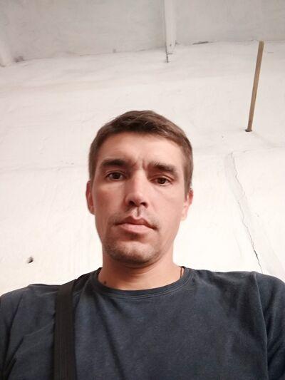 Фото мужчины Витасик, Симферополь, Россия, 36