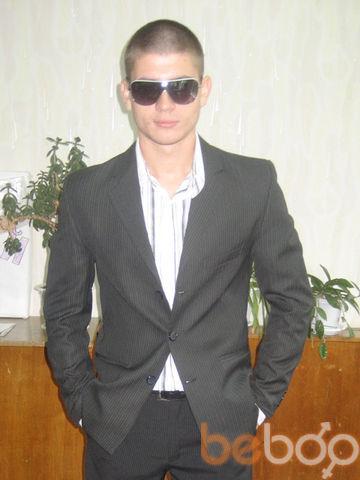Фото мужчины MrKrabs, Кишинев, Молдова, 25