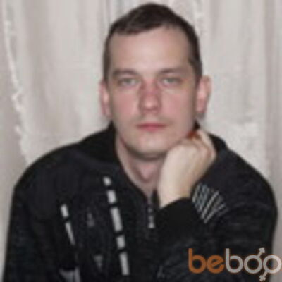 Фото мужчины davlat, Куляб, Таджикистан, 33