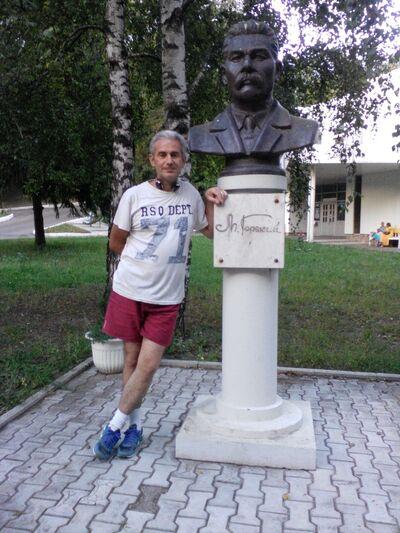Фото мужчины Андрей, Воронеж, Россия, 47