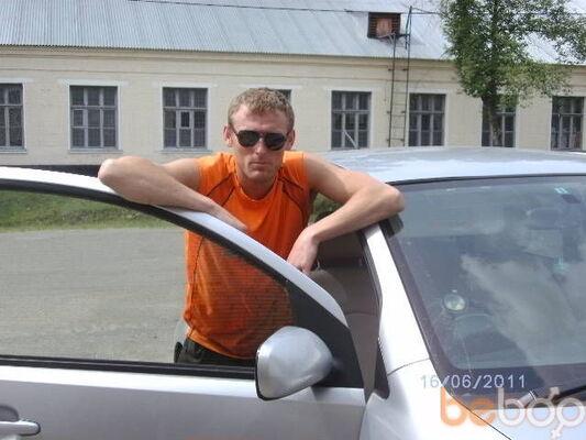 Фото мужчины Николаич, Лакинск, Россия, 36