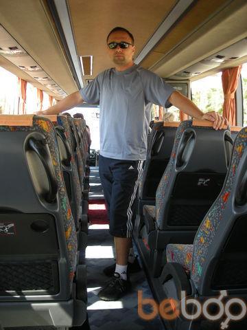 Фото мужчины vetalicus, Харьков, Украина, 44