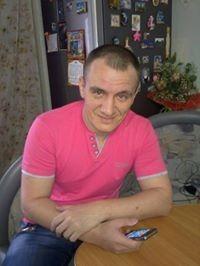 Фото мужчины Sergey, Норильск, Россия, 34