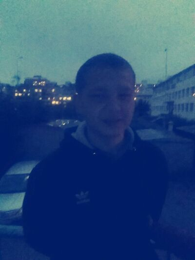 Фото мужчины Бастам, Якутск, Россия, 19
