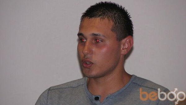 Фото мужчины oleshkaaaa, Рыбница, Молдова, 28