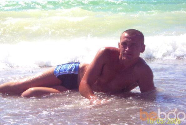 Фото мужчины sasha, Брест, Беларусь, 33