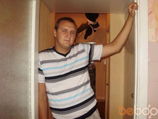 Фото мужчины Garyn, Пенза, Россия, 30