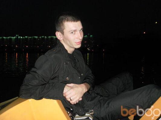 Фото мужчины Alesha, Москва, Макао, 30