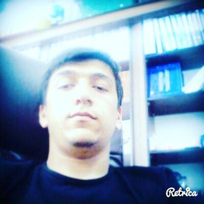 Фото мужчины Xokimjon, Фергана, Узбекистан, 21