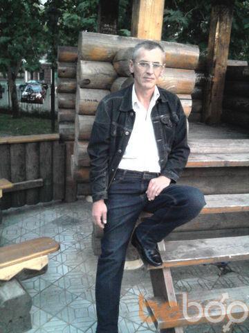 Фото мужчины николай, Николаев, Украина, 49