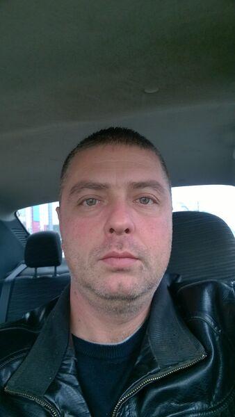 Фото мужчины Михаил, Самара, Россия, 34