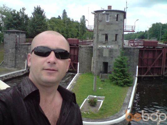 Фото мужчины ayrik, Киев, Украина, 37