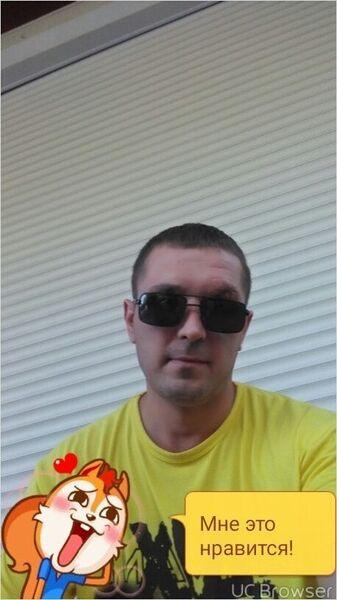 Фото мужчины Тима, Алматы, Казахстан, 33