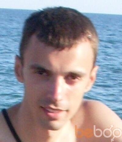 Фото мужчины iamviar, Гомель, Беларусь, 35