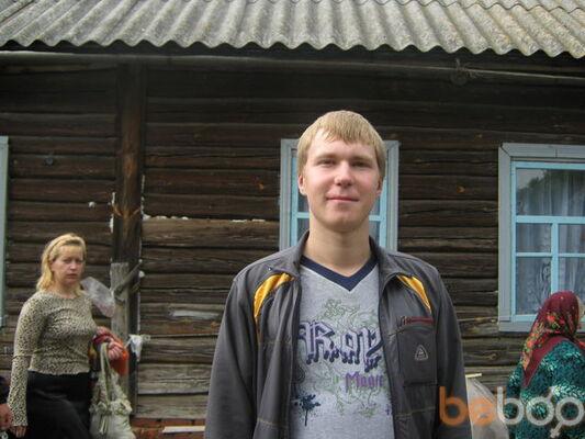 Фото мужчины Kolian, Гомель, Беларусь, 27