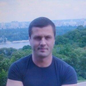 Фото мужчины Алик, Черкесск, Россия, 37