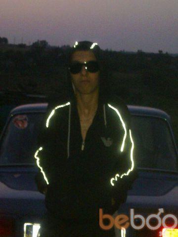 Фото мужчины айказ, Донецк, Украина, 37