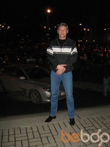 Фото мужчины ricohettos, Санкт-Петербург, Россия, 45