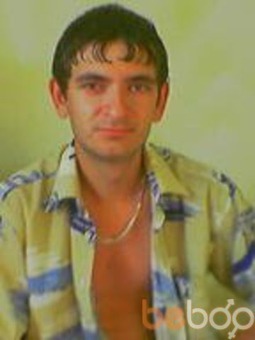 Фото мужчины askim83, Донецк, Украина, 33