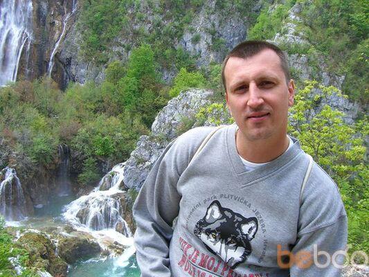 Фото мужчины Роберт, Москва, Россия, 41