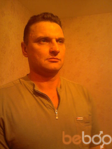 Фото мужчины romik71, Конаково, Россия, 45