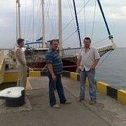 Фото мужчины константин, Сумы, Украина, 55
