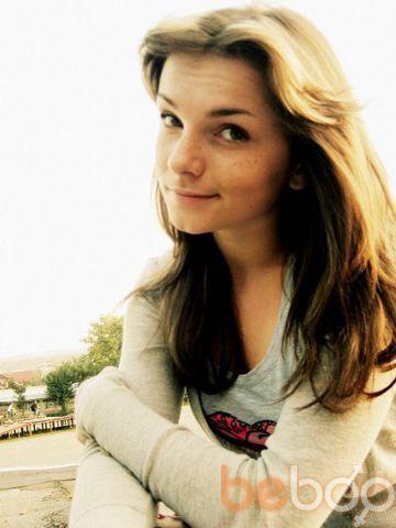 Фото девушки Кира, Хмельницкий, Украина, 24