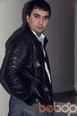 Фото мужчины tagirka, Казань, Россия, 29
