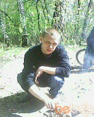 Фото мужчины svyu_s, Барнаул, Россия, 40