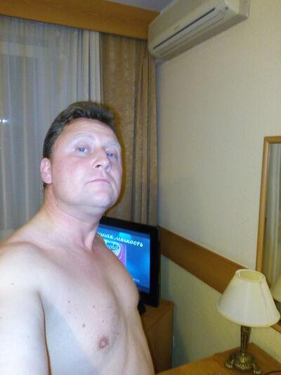 Фото мужчины Борис, Санкт-Петербург, Россия, 42