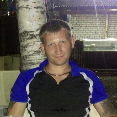 Фото мужчины илья, Комсомольск-на-Амуре, Россия, 33