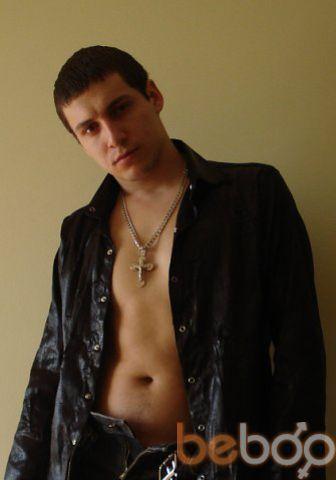 Фото мужчины BRAID, Черкассы, Украина, 30