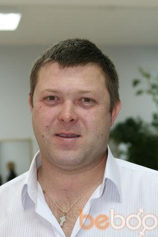 Фото мужчины nikmedia, Академгородок, Россия, 38
