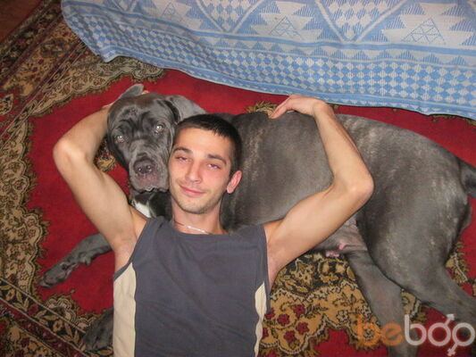 Фото мужчины dednag, Константиновка, Украина, 30