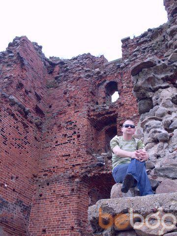 Фото мужчины Oleg, Гродно, Беларусь, 30