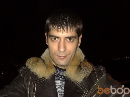 Фото мужчины paeshabg, Милан, Италия, 37