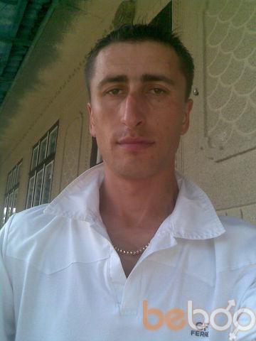 Фото мужчины Серж69332996, Пыть-Ях, Россия, 35