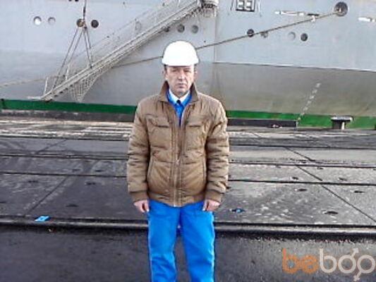 Фото мужчины Flash, Мариуполь, Украина, 47