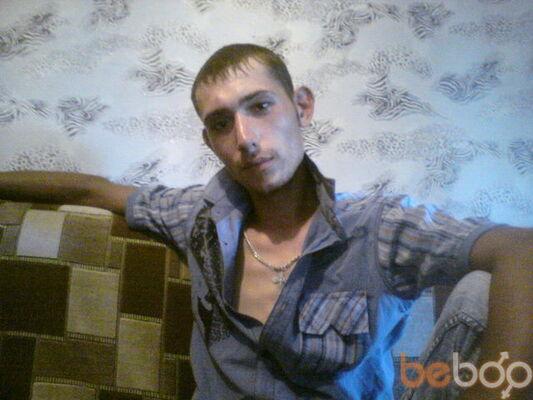Фото мужчины kriz, Волгоград, Россия, 31