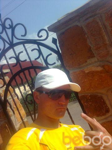 Фото мужчины qwer, Винница, Украина, 28