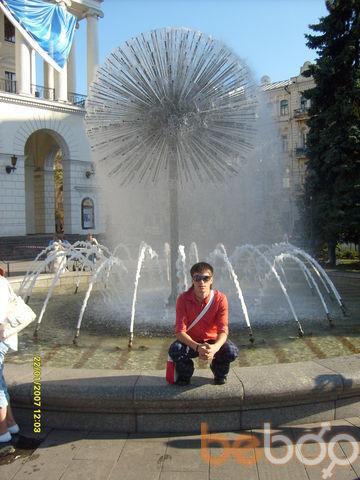 Фото мужчины morlak, Вышгород, Украина, 30