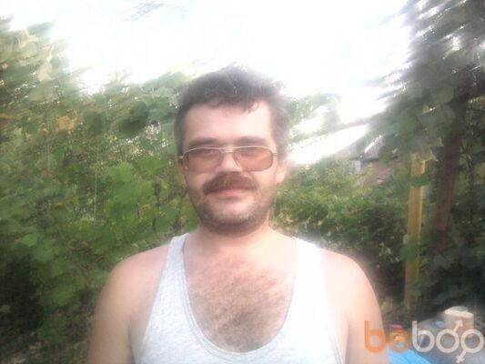 Фото мужчины Petr703, Апшеронск, Россия, 43