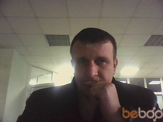 Фото мужчины pilot310, Киев, Украина, 44
