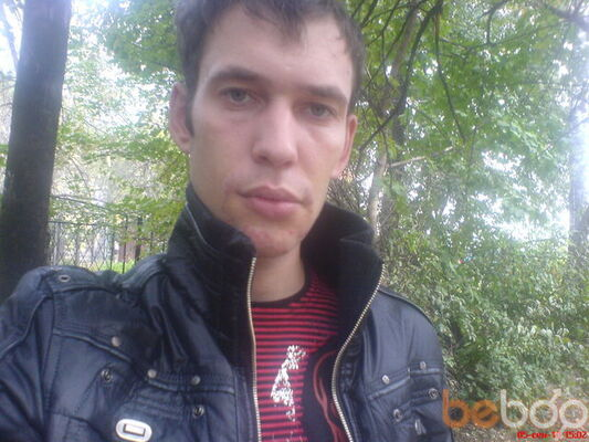 Фото мужчины ass1986, Казань, Россия, 37