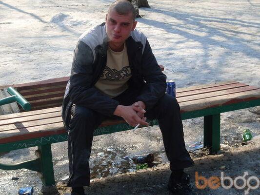 Фото мужчины vano, Ярославль, Россия, 32