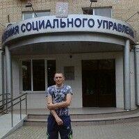 Фото мужчины Александр, Железнодорожный, Россия, 33