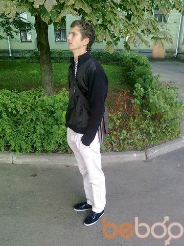 Фото мужчины Oleaster, Минск, Беларусь, 27