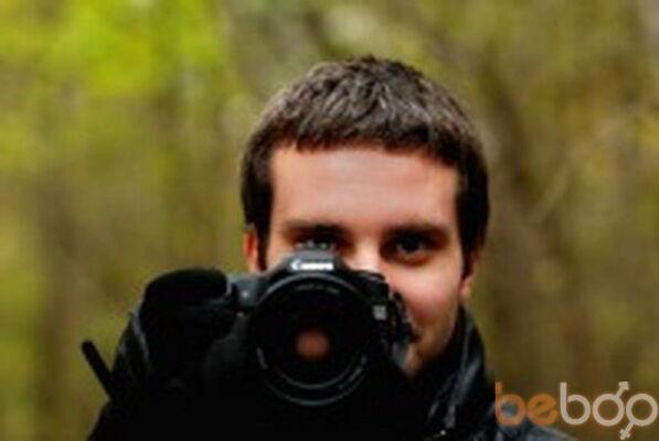 Фото мужчины aleks, Воронеж, Россия, 36