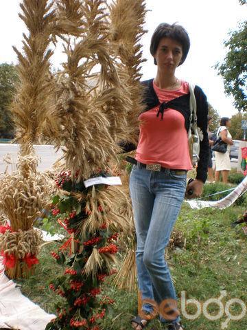 Фото девушки lola, Винница, Украина, 37